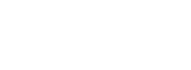 Alberta Construction Safety Association Associate Member
